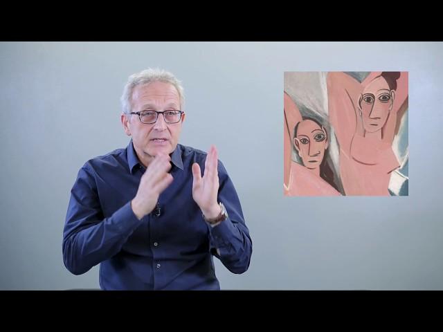 Rhinoseptoplastie, Les Nez Déviés : Ce quil faut savoir / Dr Lionel Azan