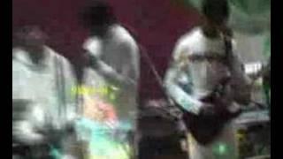 SHAA (CATANIA) - Api Wenwena Tharamata