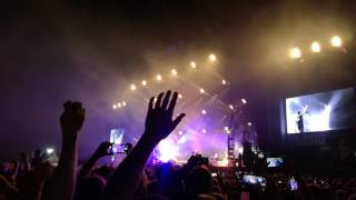 Linkin Park - In The End (Live at Download Festival Paris 2017)