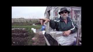 Part III - Farming with Jim Corrigan