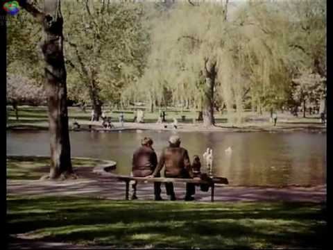 Good Will Hunting - Full online (german) en streaming