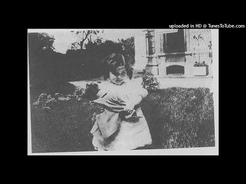 Debussy Children's Corner L. 113 3. Serenade for the Doll