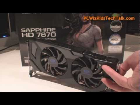 sapphire-hd-7870-ghz-oc-edition-2gb-video-card-review-&-benchmark-tests