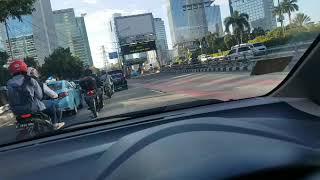 Download Vlog 27 : PAGI MENTARI MENYINARI Mp3