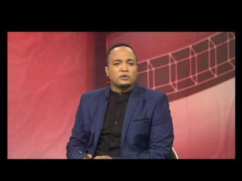 Yilungelo Lakho: Tenders