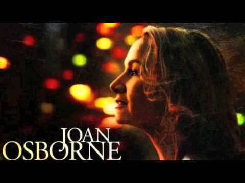 Joan Osborne - What Do Bad Girls Get