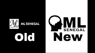 ML Senegal