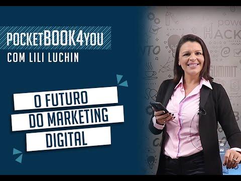 pocketbook:-a-bíblia-do-marketing-digital---cláudio-torres