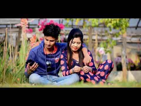 o-mere-sanam-mere-hamdam-chahta-rahu-janam-janam-chahunga-may-heart-touching-love-story-video-2019