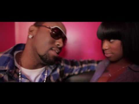 "J.C.I.T.Y Feat Ms Sheek-""Cherry On Top""(Official Video)"