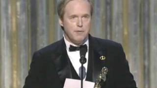The Incredibles Wins Animated Feature: 2005 Oscars