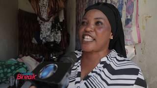 Tazama Mashabiki wa Yanga na Simba Walivyofunguka Makubwa...!