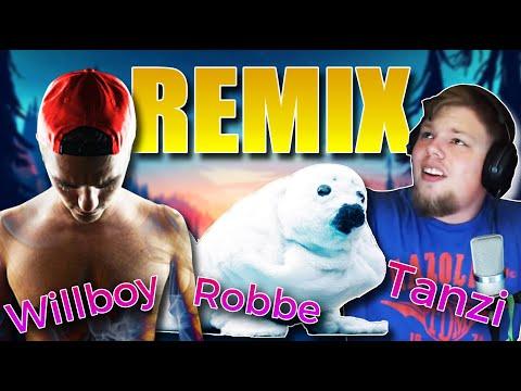 BESTER Remix EVER