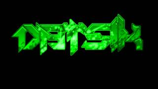 Datsik & Chaosphere - Eradicate