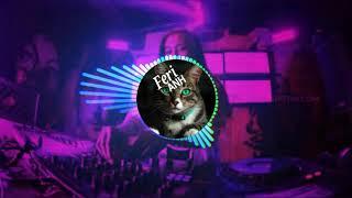 Dj Pop - Mungkin  Full Bass Terbaru 2019