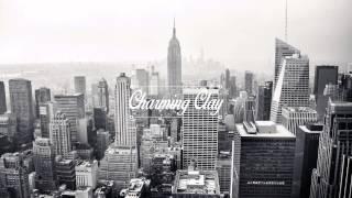 Lexer - Beyond All Doubt (Original Mix) | Charming Clay