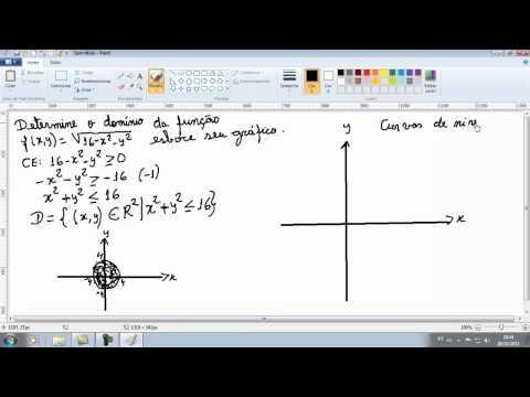 dominio da função, gráfico,curvas de nível,julio.mp4