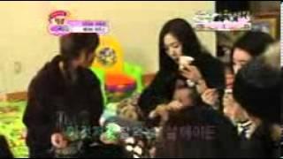vietsub t ara s hello baby ft mason moon ep 3 4 video dailymotion