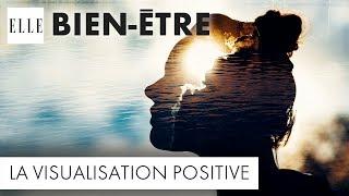 Sophrologie : la visualisation positive