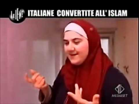 Italienische single frauen