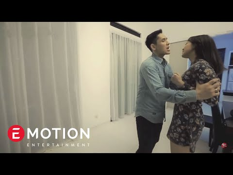 Armada - Jangan Marah Lagi (Official Music Video)