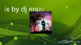 Jodi Mathay ghomta hard dancing mix.mp3