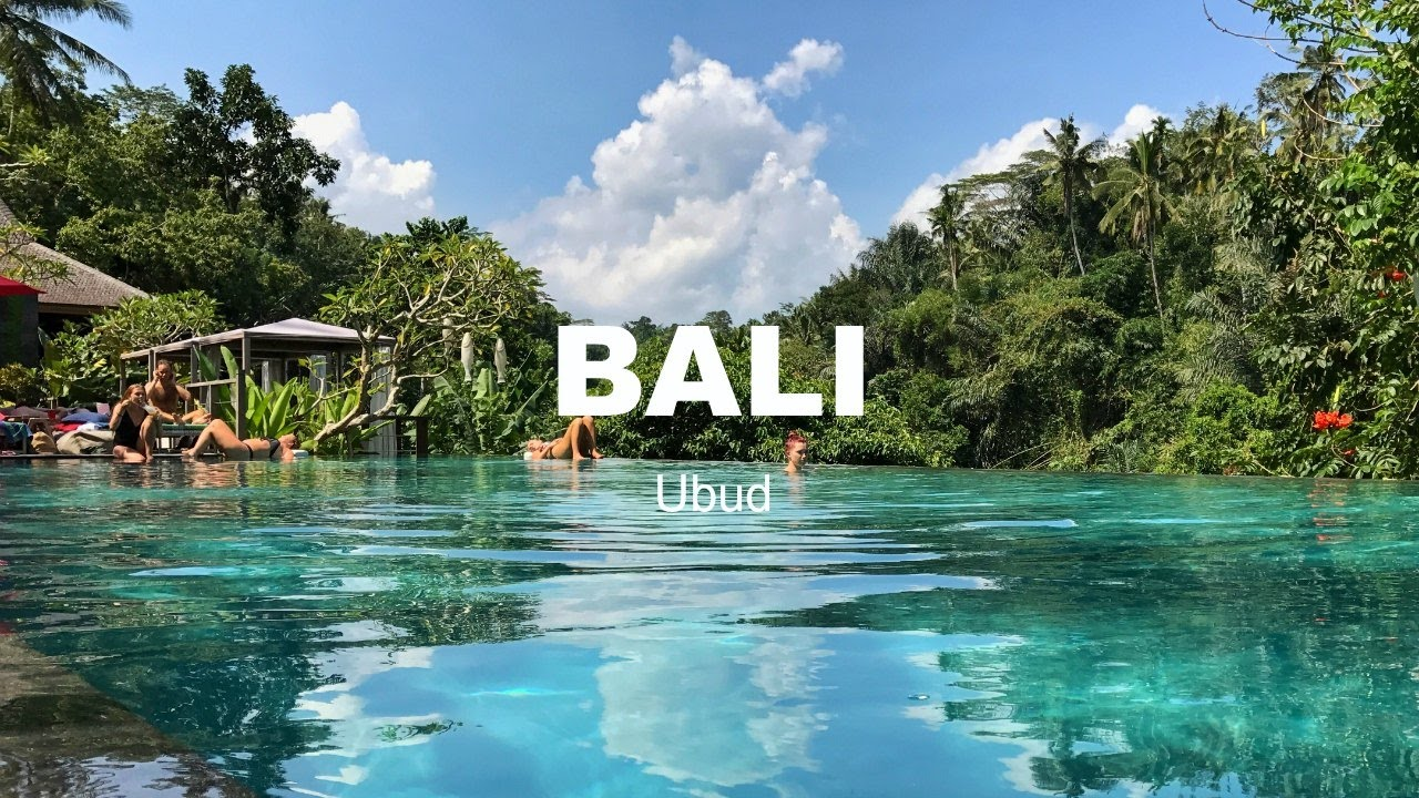 Image Result For Bali Trip