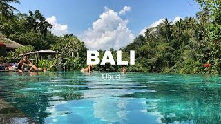 Download Video TRAVELLING TO BALI - UBUD part 1 MP3 3GP MP4