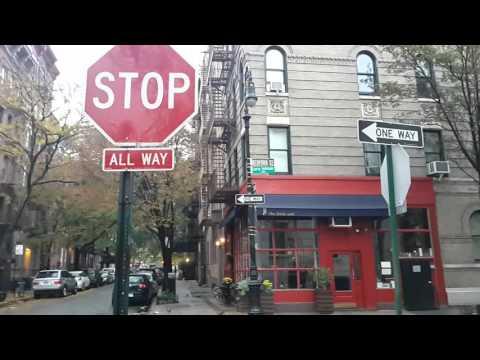 90 Bedford St, New York, NY 10014, USA