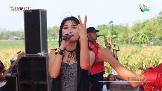 KONCO TURU - RESSA LAWANGSEWU NEW METRO 2018