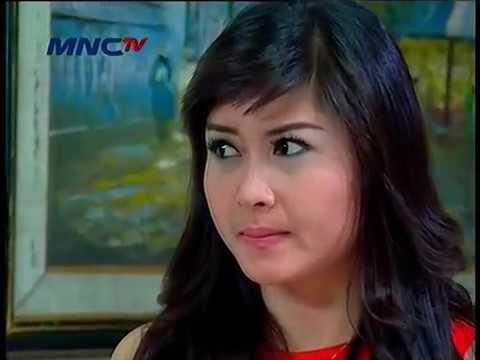 DESSY MASAYA   TENDANGAN SI MADUN MNCTV2