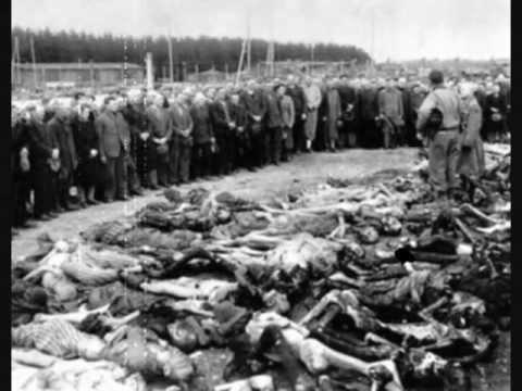 V.A.P. -Birkenau (s textom)