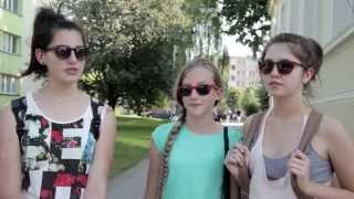 XV  Międzynarodowy Festiwal Baletowy | Lądek-Zdrój | Day 2