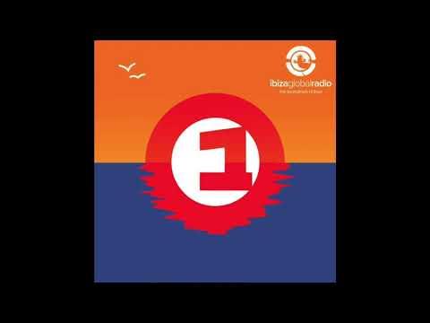 Mees Dierdorp - Ibiza Global Radio - Einmusika Radio Show 2017