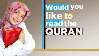 Have you ever wondered about Islam, Muslims, Quran, Mohammad, Hijab? thumbnail