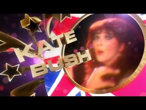 The Nation's Favourite 70s Number 1s - The...