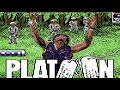 Download Platoon Level 1 Combat Zone Remix [C64/Amiga] MP3 song and Music Video