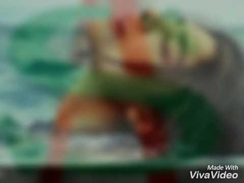 Tum Mere Bad Muhabbat Ko Tara's Jaoge..sad Song