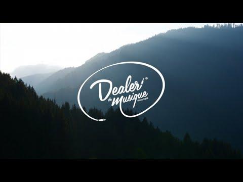 Hider - Yosemite