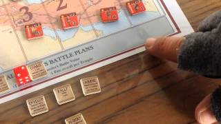 Field Commander: Alexander Review