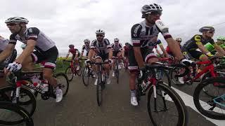 Tour de France 2017 | Team Sunweb Week 2 Highlights