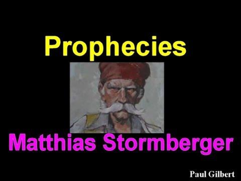 Risultati immagini per Stormberger