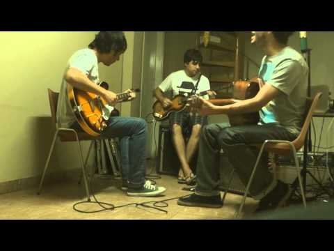 This boy - The Beatles (cover) mp3