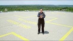 I Am a Transport Pediatric Nurse   Cincinnati Children's