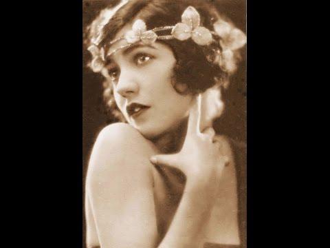 Renée Adorée Tribute