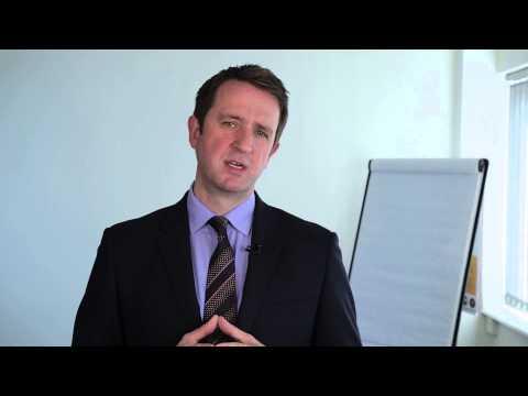 Why I Started B2B Lead Generation Agency Marketing Republic