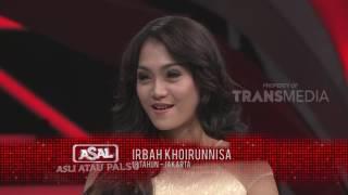 Gambar cover ASAL - SITI BADRIAH KW (21/5/17) 4-3