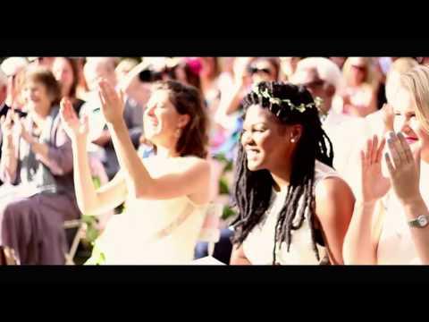 Vidéo de mariage Aix en Provence
