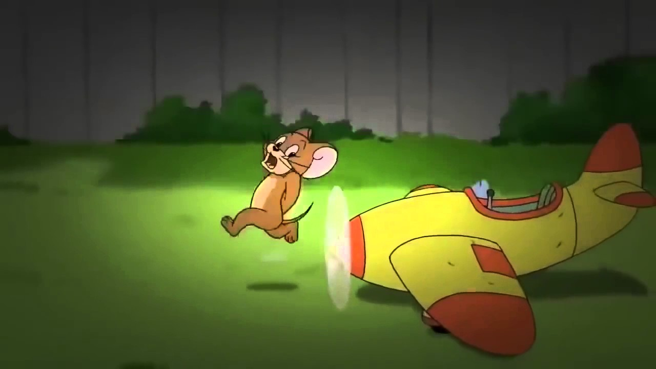 Pop up news aladdin il film supera il cartone animato youtube