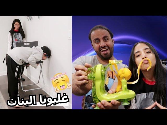 Kuwait. Youtube тренды — посмотреть и скачать лучшие ролики Youtube в Kuwait.